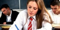 Получить среднее профессиональное образование в России